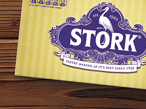 Stork Packaging